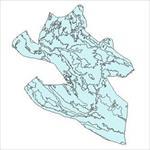 نقشه-کاربری-اراضی-شهرستان-بهبهان
