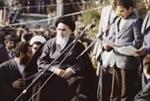 تحقیق-انقلاب-اسلامی-ایران