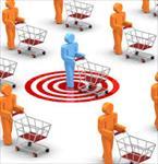 پاورپوینت-نیازها-و-رفتار-خریداران