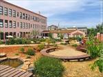پاورپوینت-ضرورت-ایجاد-فضای-سبز-در-مدارس