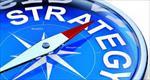 پاورپوینت-مراحل-و-روش-هاي-تدوين-برنامه-ريزي-استراتژيك