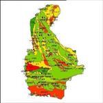 شیپ-فایل-رده-های-خاک-استان-سیستان-و-بلوچستان