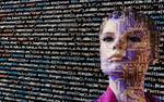 پاورپوینت-مسائل-ارضای-محدوديت-در-هوش-مصنوعي