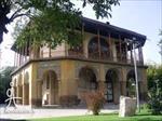 پاورپوینت-با-موضوع-آثار-باستاني-و-تاريخي-استان-قزوين