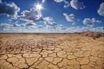 پاورپوینت-بررسی-اثرات-تغییر-اقلیم-بر-سیلاب-ها