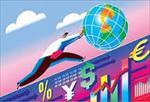 تحقیق-اقتصاد-اطلاعات-در-کشورهای-در-حال-توسعه-و-ایران