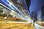 پاورپوینت-شهر-الکترونیک-یا-هوشمند-چگونه-طراحی-می-شود؟