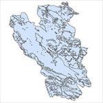 نقشه-کاربری-اراضی-شهرستان-کرمانشاه