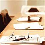 تحلیل-مؤلفه-های-تسهیل-کننده-مدیریت-دانش-سازمانی-در-تیم-های-کاری-مطالعه-موردی-بانک-اقتصاد-نوین
