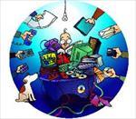 ارائه-مدل-مديريت-دانش-با-استفاده-از-متدولوژي-فراتركيب