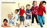 اهمیت-خانواده-و-رفتار-فرزندان