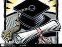 ورود-به-دانشگاه-چالش-ها-و-فرصت-ها
