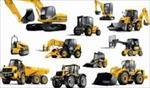 راهنمای-جامع-ماشین-آلات-اصول-و-مفاهیم-بهره-برداری-نگهداری-و-تعمیر-ماشین-آلات-عمرانی