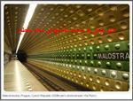 حفر-تونل-به-وسیله-ماشین-های-تمام-مقطع
