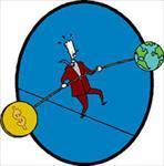 نقش-مدیریت-ریسک-پروژه-ها-در-کاهش-احتمال-بروز-ادعا