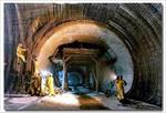 کارگاه-آموزشی-مروری-بر-طرح-و-اجرای-ایستگاه-های-مترو