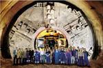 گزارش-امکان-سنجی-ساخت-دستگاه-های-tbm-در-ایران