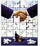 استفاده-موثر-از-قوانين-و-مقررات-برگزاري-مناقصات-در-مديريت-پروژه