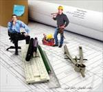 دوره-آموزشی-مدیریت-و-کنترل-پروژه