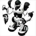 پاورپوینت-رباتیک