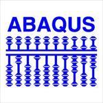 آموزش-کاربردی-نرم-افزار-abaqus