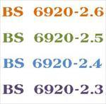 استاندارد-aws-مربوط-به-خطوط-توليد-لوله-نفت--گاز-و-پتروشيمي