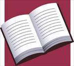 كتاب-ساخت-متن-سه-بعدي