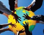 سازمان-آموزشی-علمی-و-فرهنگی-کشورهای-اسلامی