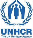 کمیساریای-عالی-سازمان-ملل-برای-پناهندگان
