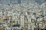 جامعه-شناسی-برای-مطالعات-شهری