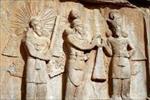 صنعت-در-عهد-ساسانیان