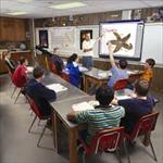 مدارس-هوشمند