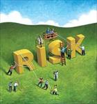 نقش-ارزیابی-ریسک-در-بازسازی-و-علاج-بخشی-سدهای-خاکی