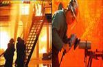 ایمنی-و-حفاظت-در-مقابل-آتش-سوزی