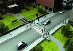 مدیریت-ایمنی-با-رویکرد-کنترل-ترافیک-عبوري-در-مجاورت-محل-عملیات-ماشین-آلات-عمرانی