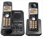طراحی-گوشی-تلفن-در-نرم-افزار-کتیا