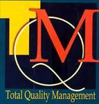 مدیریت-کیفیت-فراگیر-total-quality-management