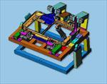 طراحی-و-مونتاژ-fixture-assembly-در-نرم-افزار-کتیا