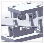 طراحی-و-مونتاژ-crosshead-assembly-در-نرم-افزار-کتیا