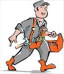 استقرار-سیستم-نگهداری-و-تعمیرات-با-رویکرد-قابلیت-اطمینان-بر-روی-توربینهای-گازی-شرکت-خطوط-لوله-و-مخاب