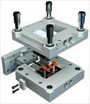 طراحی-و-مونتاژ-press-tool-assembly-در-نرم-افزارکتیا