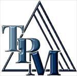 پاورپوینت-فعالیت-های-اساسی-tpm