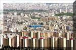 نظریه-های-شهری-و-شهرنشینی