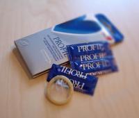 تحقیق جلوگیری از بارداری