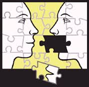 پاورپوینت مهارت برقراري ارتباط مؤثر