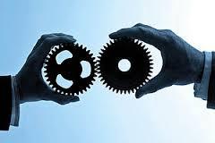 پاورپوینت استراتژی های تغییر و تحول سازمان