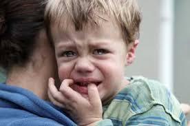 تحقيق اختلال اضطراب در کودکان و نوجوانان