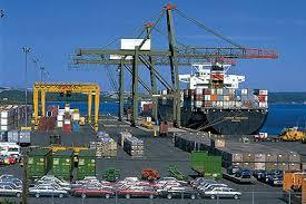 پاورپوینت مدیریت صادرات و بازاریابی بین الملل، روش ها و راه کارها