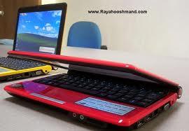 پاورپوینت با موضوع ابزارهاي مورد نياز دانشجوي الکترونيکي و تدريس الکترونيکي