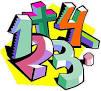 پاورپوینت نکته های مهم ریاضی دوره راهنمایی